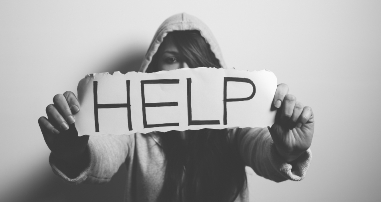 https://cpyu.org/resource/trend-alert-teen-suicide-warning-signs-and-cries-for-help/