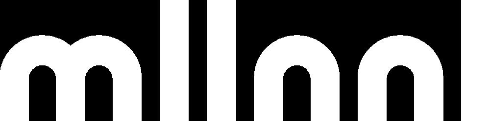 Mllnnl+logo+white.png