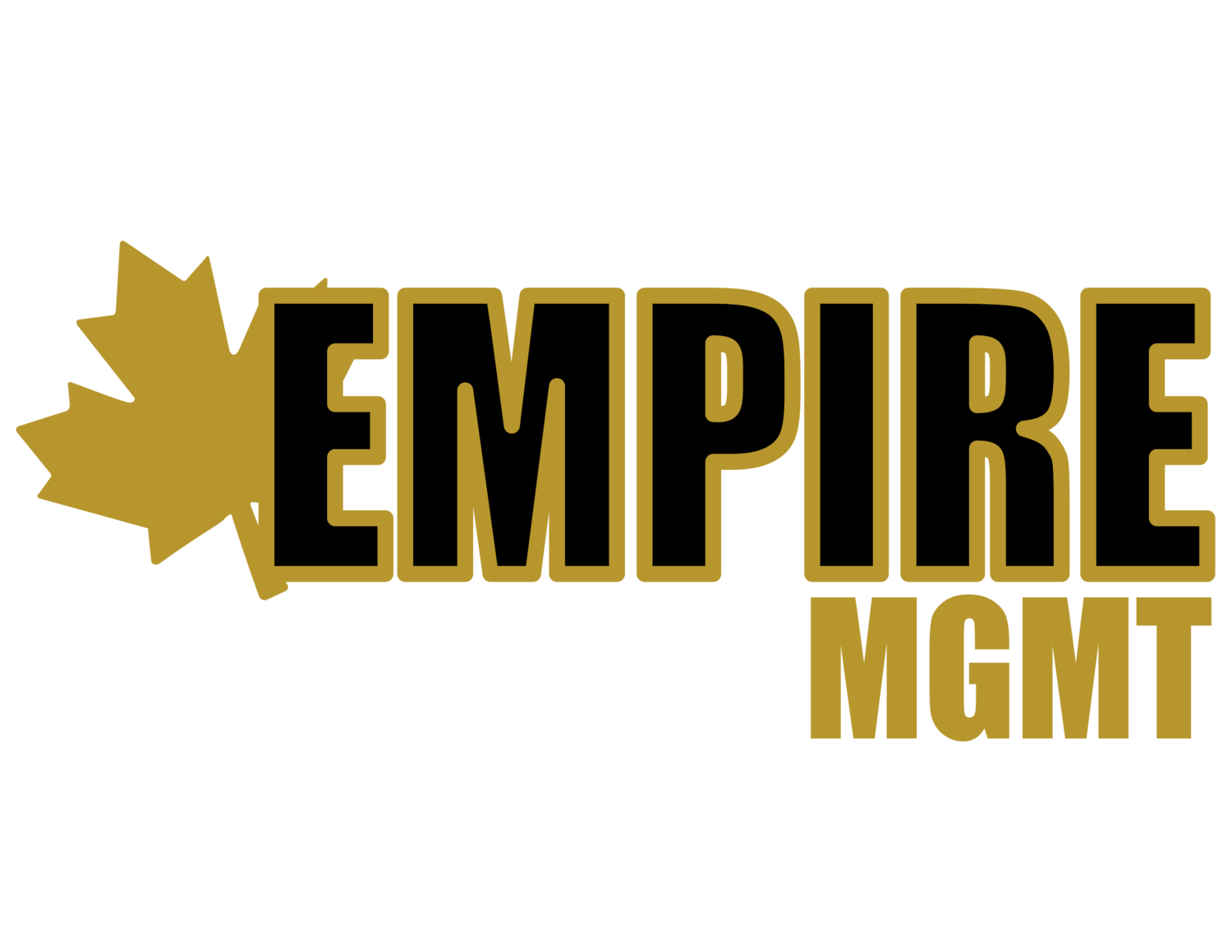 Empire MGMT