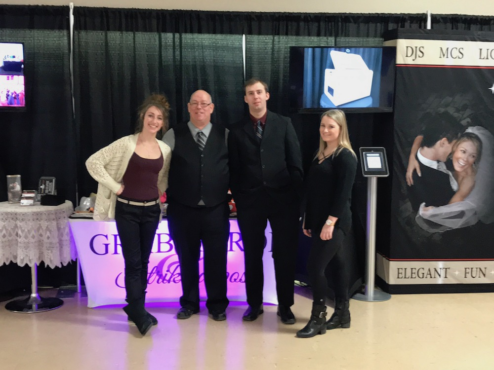 Absolute Sounds Team Bridal Show 01.jpg