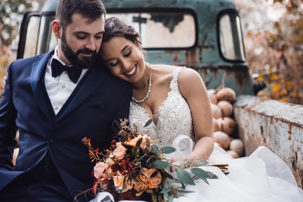 Wedding Peterborough