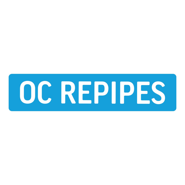 OC REPIPES | PEX repipe, Orange County