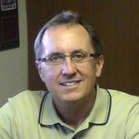 Terry Traeder