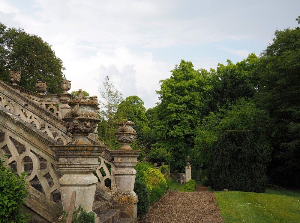 gardens (Large).JPG