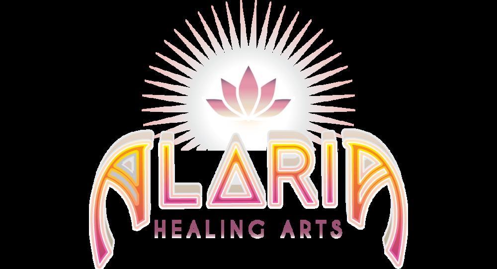 kai-logo-alaria-3.png