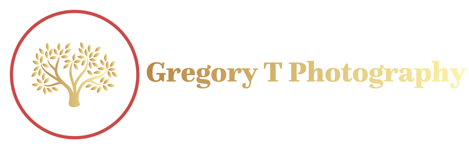 Gregory T Photography
