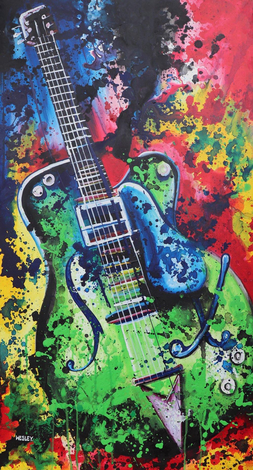 RockandRoll.jpg
