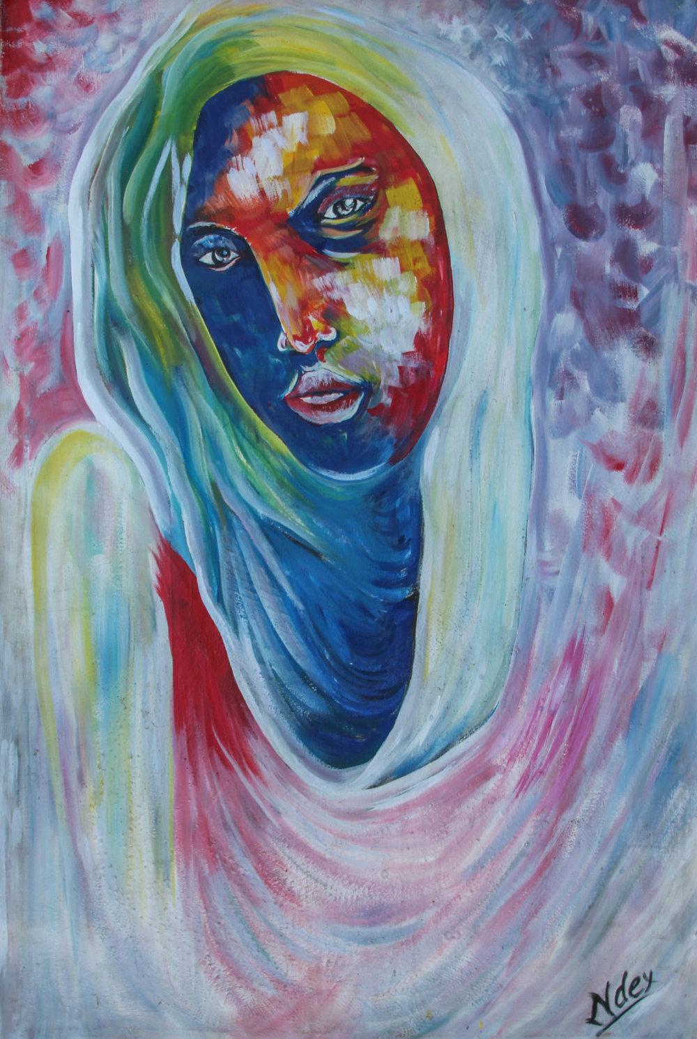 Woman with headscarf.jpg