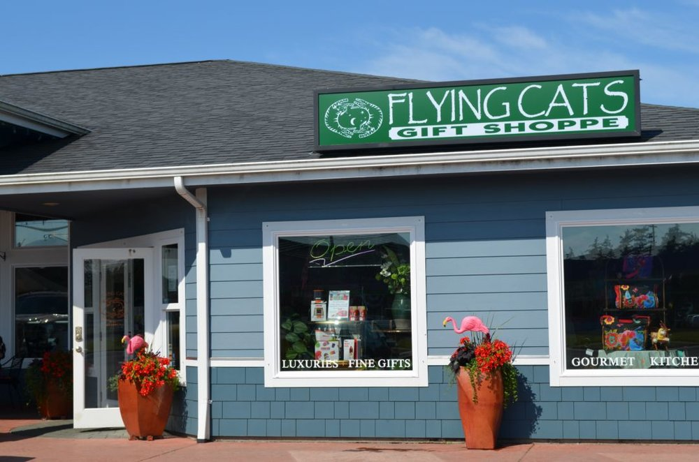 Flying Cats exterior.jpg