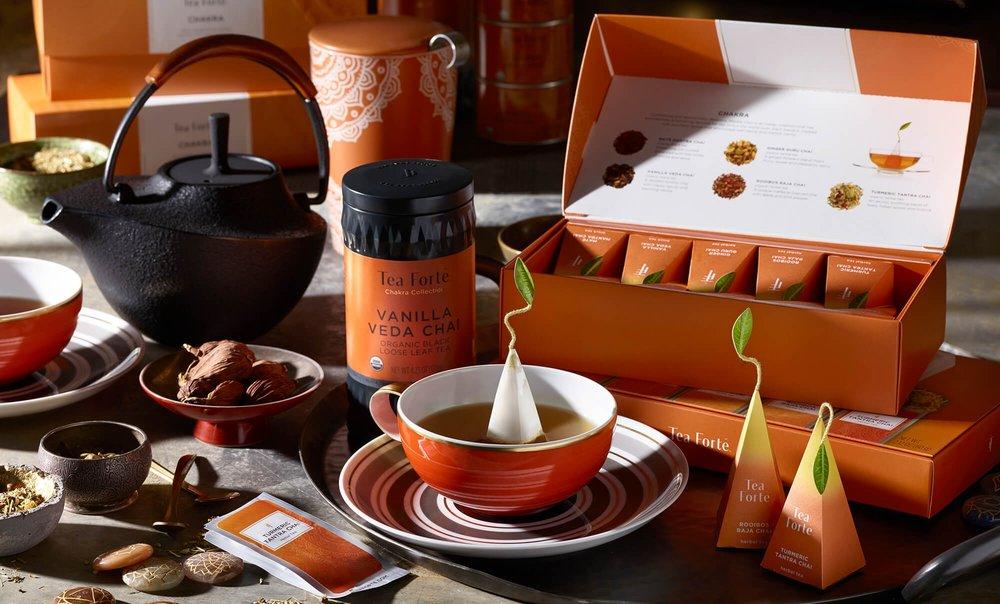 Tea Forte Chakra Collection.jpg