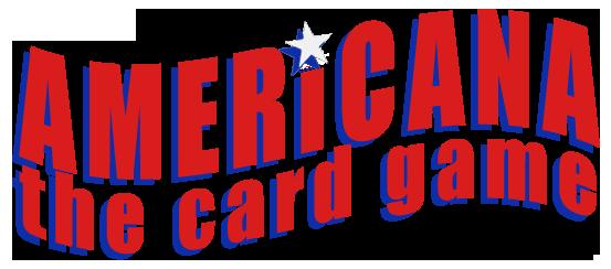 AmericanaLogo.png