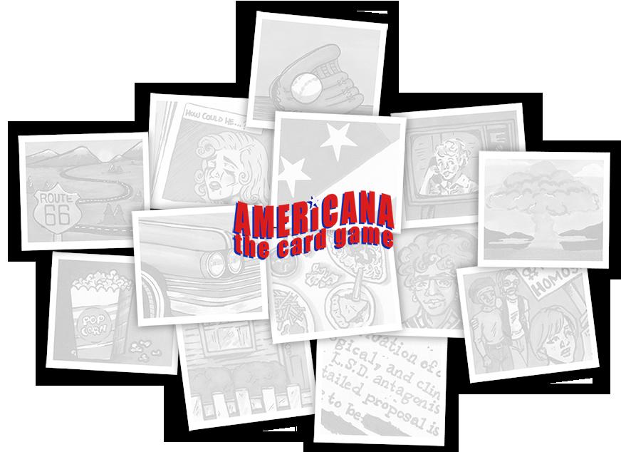 Americana_SplashTransparent.png