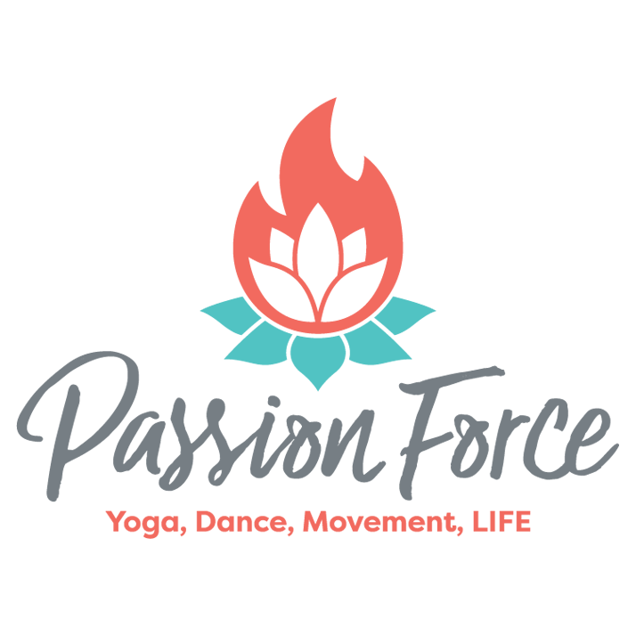 Passion Force