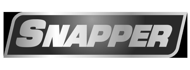 snapper.png