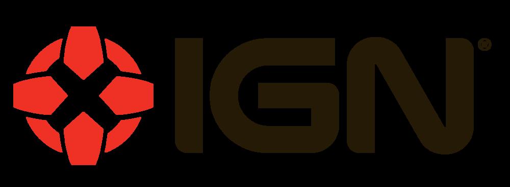 IGN Logo.png