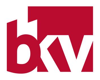 BKV_agency_logo_2017.png