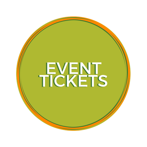 Costa Rica Event Tickets.png