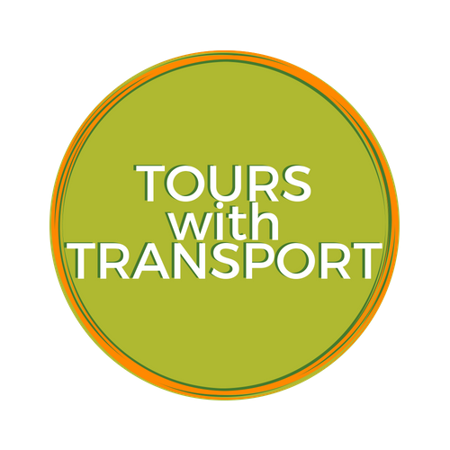 Costa Rica Tours Transportation