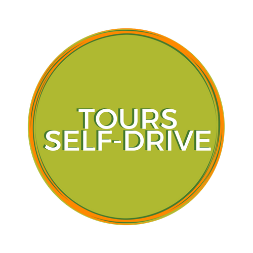 Tours Self-Drive Button.png