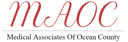 Medical Associates Of Ocean County