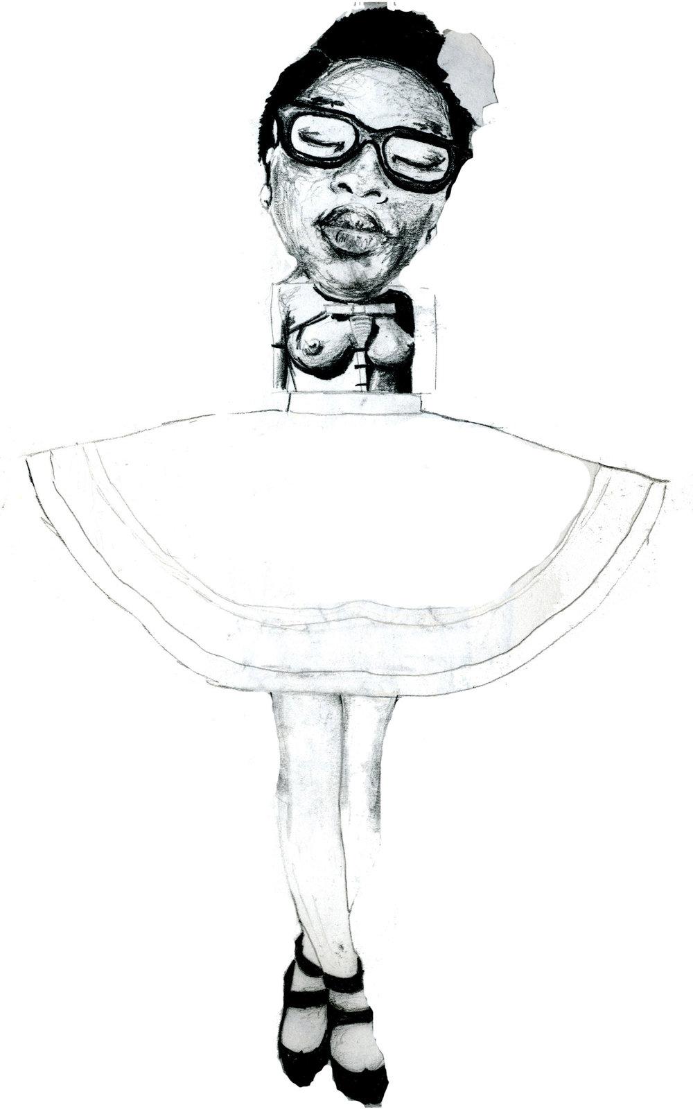 n1.jpg