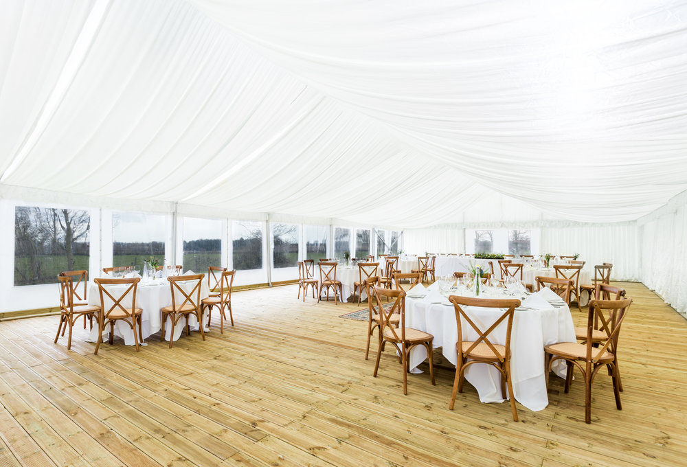 Stanton Manor-Marquee.jpg