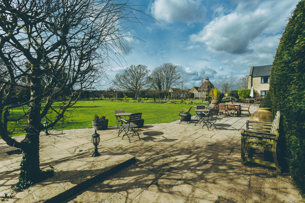 Stanton Manor Garden.jpg