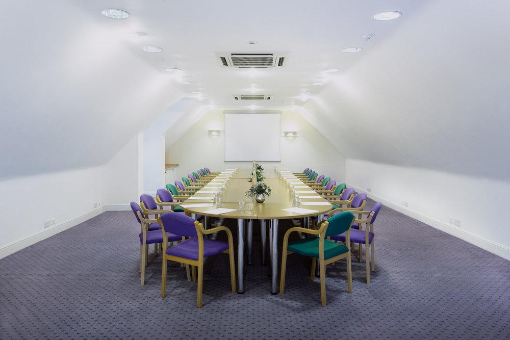 Stanton Manor-Meeting-Room.jpg