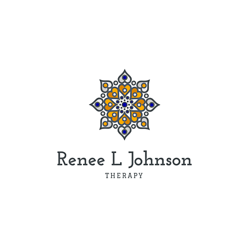 Renee L Johnson (1).png