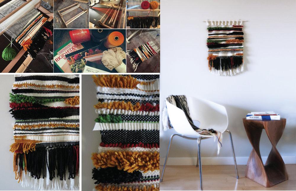 Weaving Board FInal .jpg