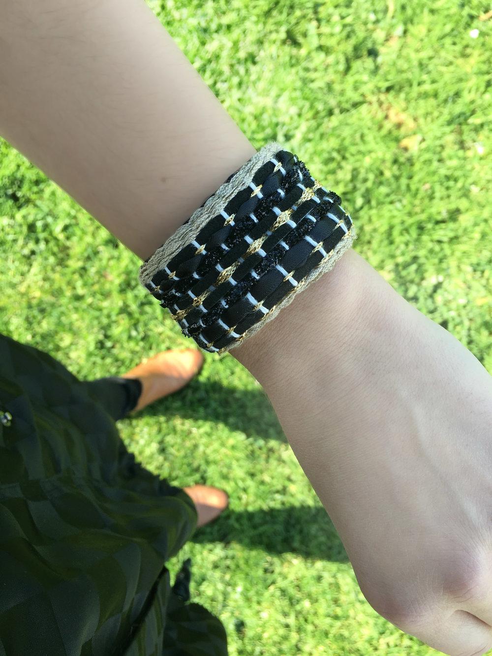 Woven Bracelet 0.jpg