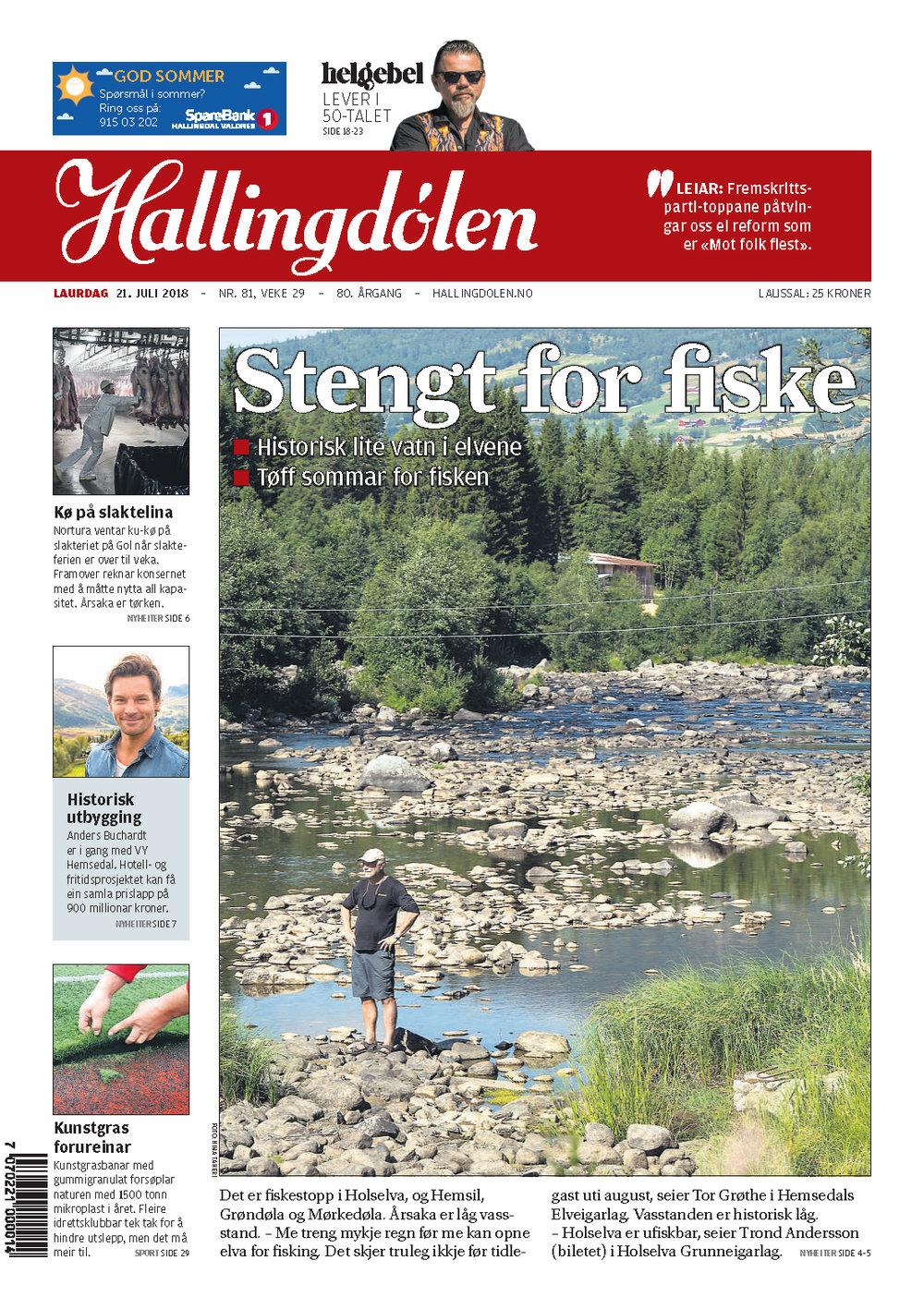 2018-07-21_Hallingdoelen_-_2018-07-21_Page_01.jpg