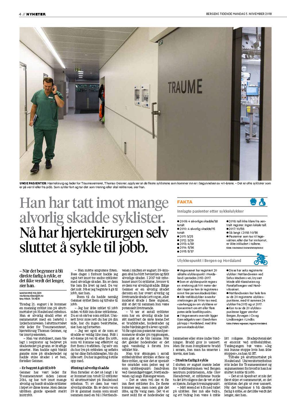 2018-11-05_Bergens_Tidende_2018-11-05_Page_04.jpg