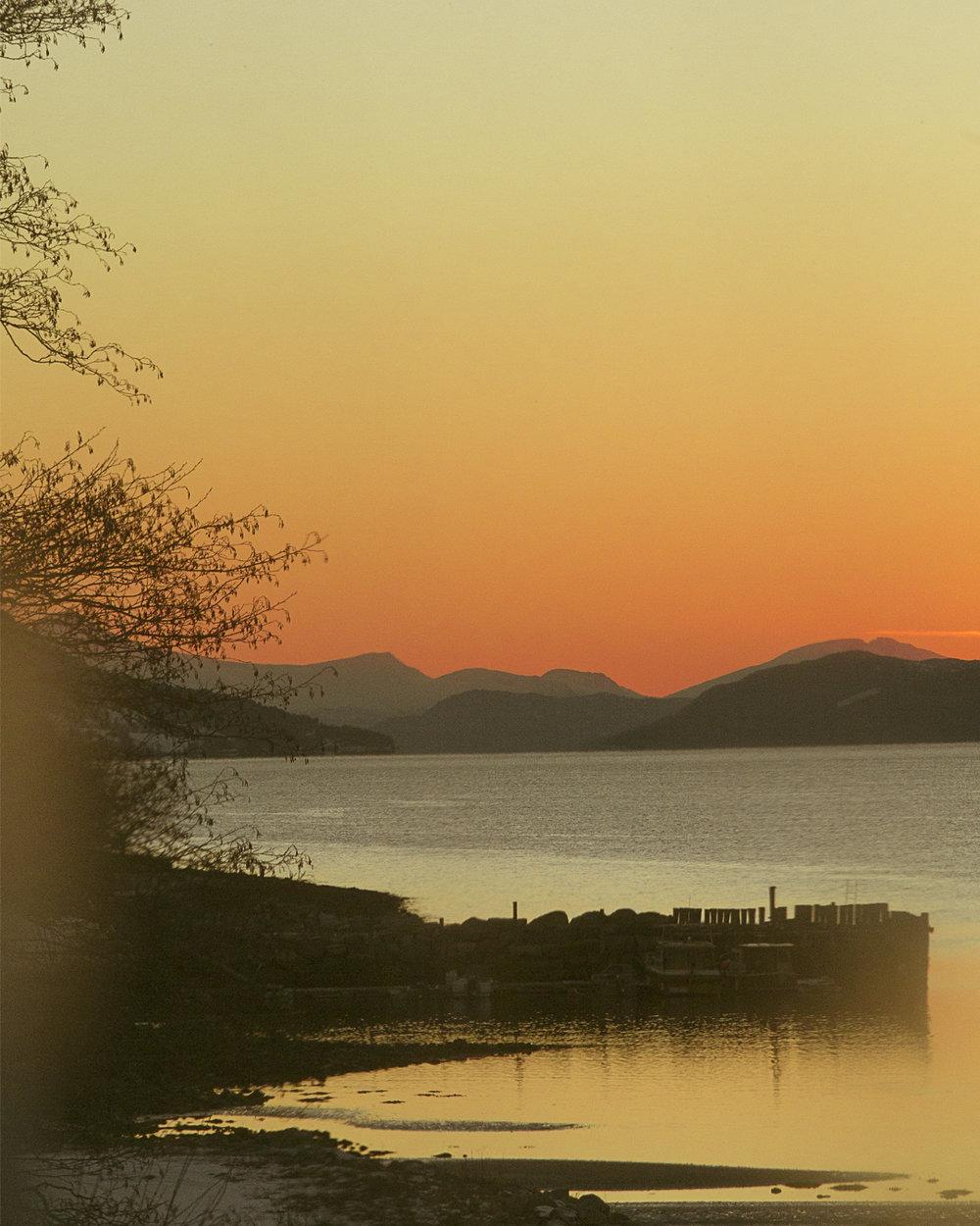 Eidsvågneset, Møre og Romsdal