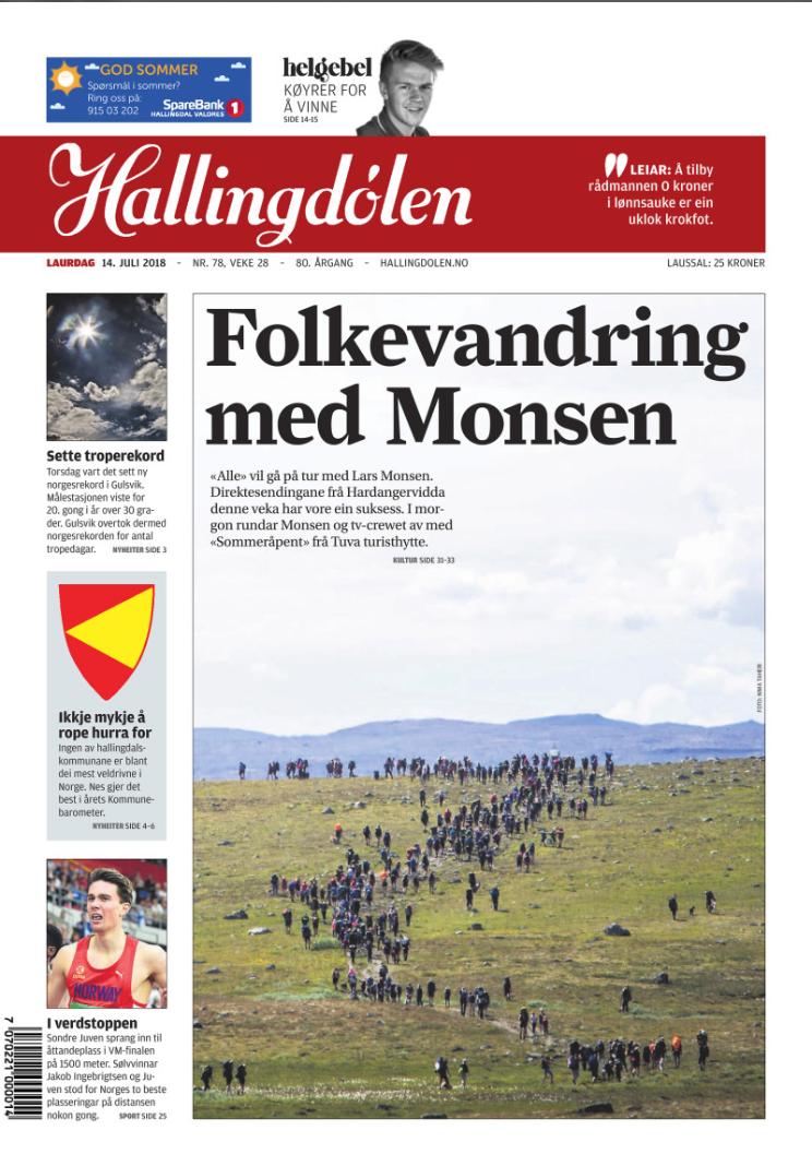 Hallingdolen_forside_Monsen.png