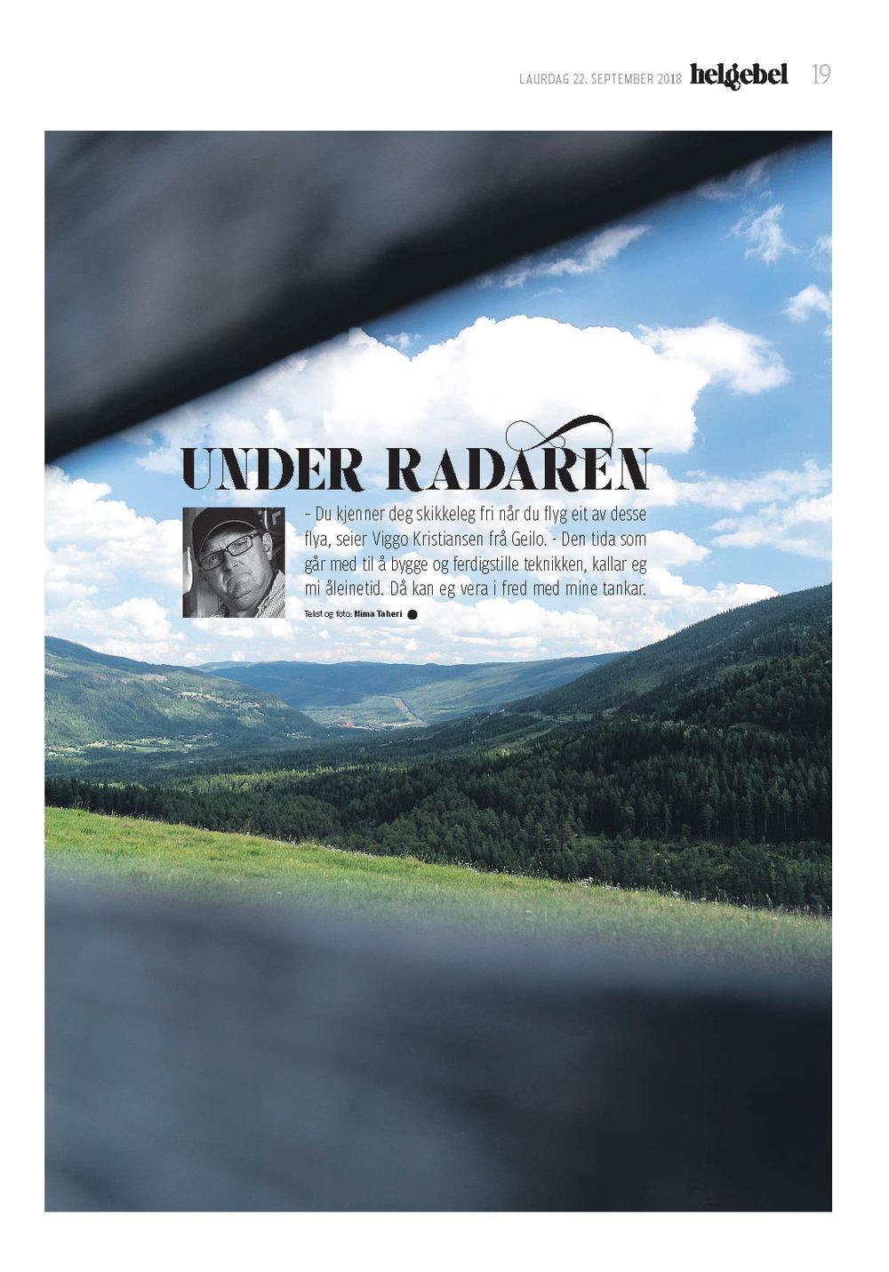 Hallingdolen_UnderRadaren_Page_1.jpg