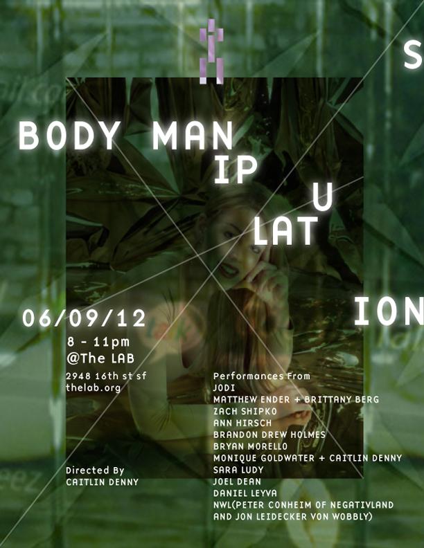 body_web.jpg