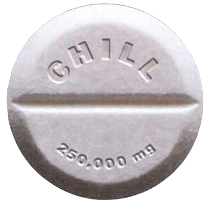 chill_pill.png