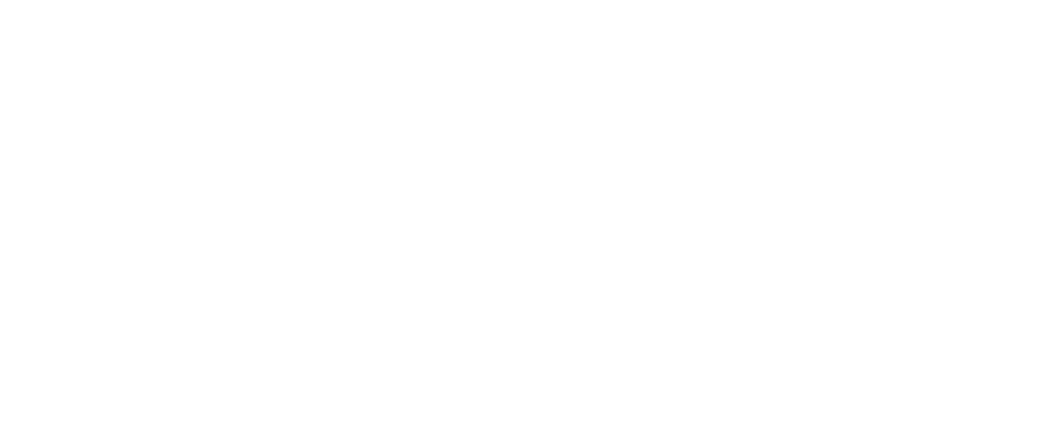 Groove On Up