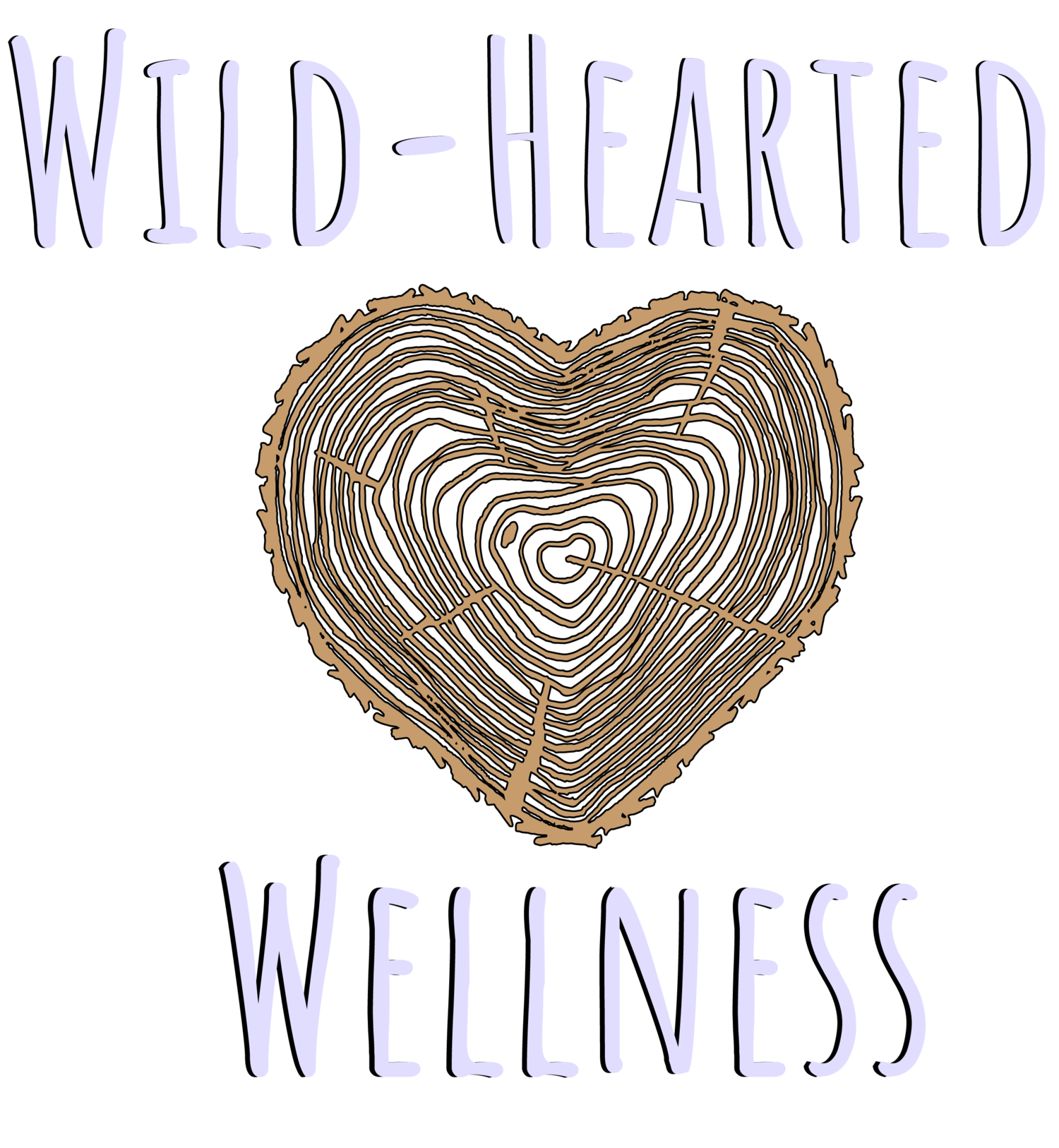 Wild-Hearted Wellness