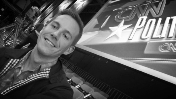 DEREK DODGE, DIRECTOR & PRODUCER - Derek Dodge is a writer, director, producer and cinematographer based in NYC.
