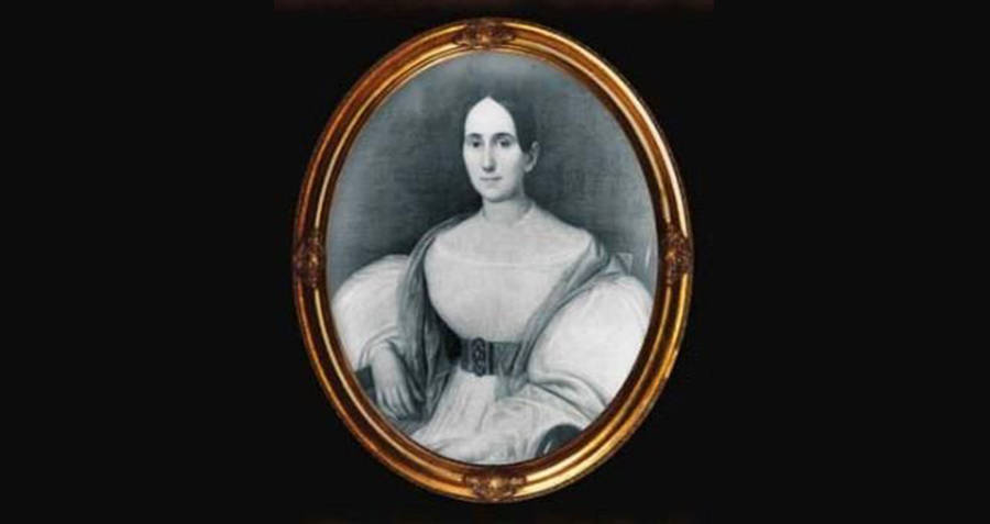 madame-lalaurie.jpg