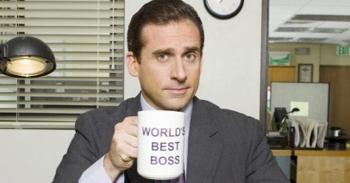 http://www.bloggerpanti.com/2018/05/25/dealing-with-bad-boss/