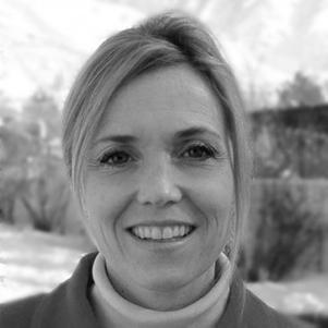 Julie Reneer - Co-Founder