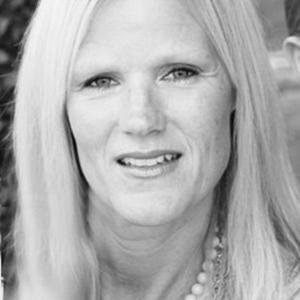 Lisa Hart - Secretary
