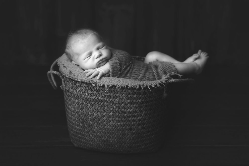 maryland_newborn_photographer_prop.jpg