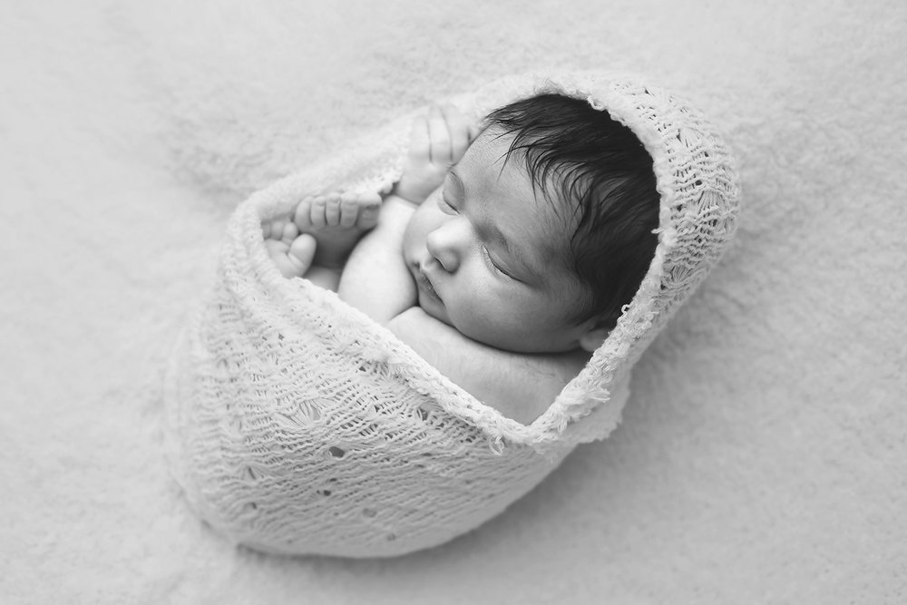 maryland_newborn_photographer_baby_girl.jpg
