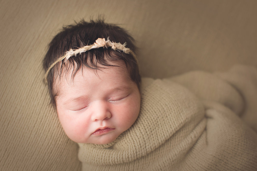 maryland_newborn_photographer_baltimore_bel_air.jpg