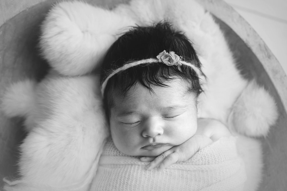 maryland_newborn_photographer_baltimore.jpg