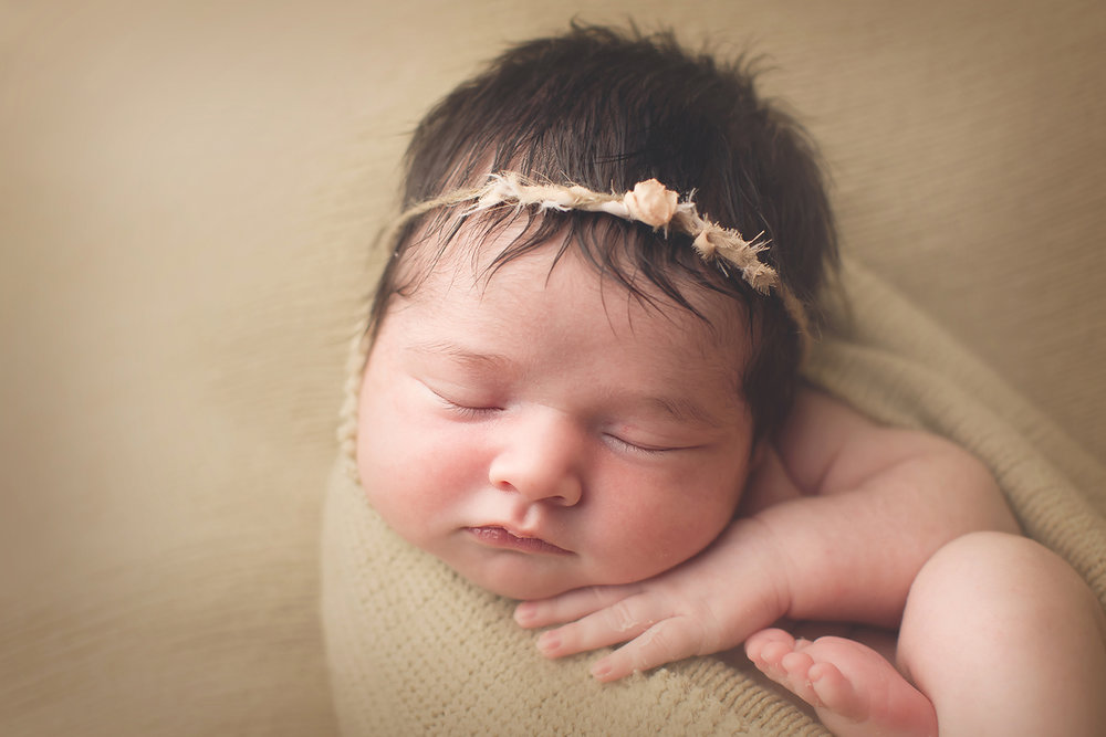 maryland_newborn_photographer_beautiful_baby.jpg